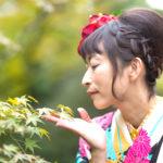 締切と愛と成約率の関係【教室開業・集客講座|横浜東京】