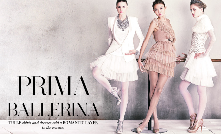 bcbg_prima_ballerina_12