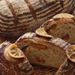 飛常識なパンのレシピを探す旅 【教室開業・集客講座|横浜東京】