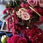 LIVINGPHOTO    Bouquet de Photo   2016SEP 【教室開業・集客講座|横浜東京】