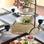 料理教室のコンセプトの作り方~Boamesa 若林三弥子先生に学ぶ~【パン・お菓子・料理教室 開業・集客講座|横浜東京】