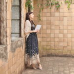 いい嫁を演じない【教室開業・集客講座|横浜東京】