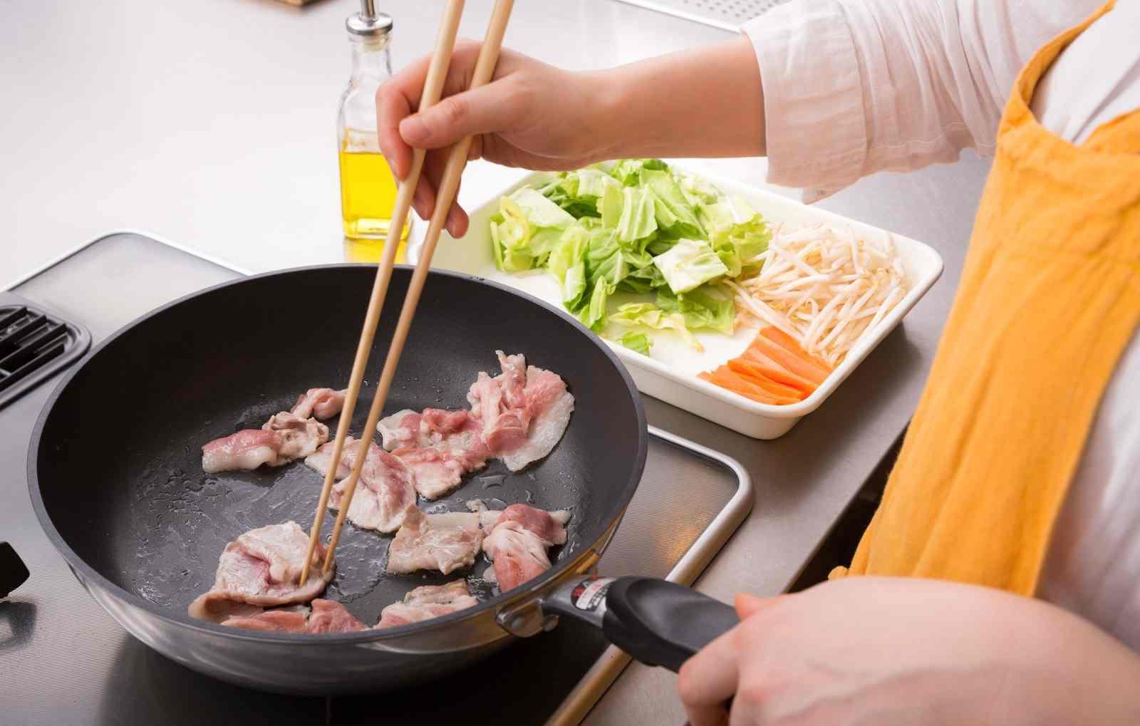 料理教室の先生がビジネスを学ぶ必要性
