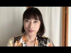 レッスン料の支払い方法【教室開業21】