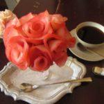 芸術を食べるパフェ/美しすぎるスィーツ「カフェ中野屋」から学ぶ 顧客に選ばれる理由とは?【教室開業・集客講座|横浜東京】