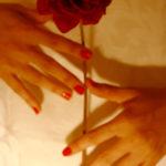 上書き保存をする女と別名保存をする男【教室開業・集客講座|横浜東京】