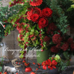 LIVINGPHOTO Bouquet de Photo 2016Nov 【教室開業・集客講座|横浜東京】