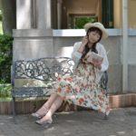 VUCAの時代と相棒選び【パン・お菓子・料理教室 開業・集客講座|横浜東京】