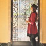 口コミの科学【教室開業・集客講座|横浜東京】