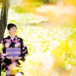 順調な時ほど、手放す覚悟をする【教室開業・集客講座|横浜東京】