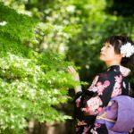 「今のあなた」は「過去のあなた」の結果です。そして「未来のあなた」は「今のあなた」がつくります。【教室開業・集客講座・コンサルタント|横浜東京】