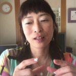 モチベーションは上げなくても仕事はうまくいく【教室開業・集客コンサルタント 横浜東京大阪 スカイプ全国対応】