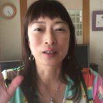 にわとりが先か、卵が先か【教室開業・集客コンサルタント 横浜東京大阪 オンライン全国対応】